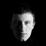 Przemyslaw P.