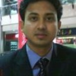 Faisal T.