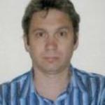 Mikhail M.