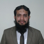 Muhammad Asim D.