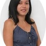 Karla Benitez