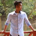 Aayat M.
