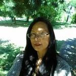 Helen Hoi Nian L.