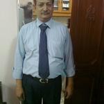 Surinder K.