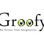 Groofy Print