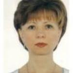 Elena E.