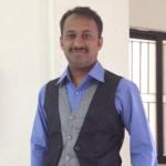 Bhavik Darji