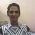 Saad A.