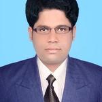 Pravat Kumar P.