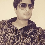 Avinash
