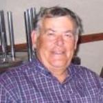 Geoff H.