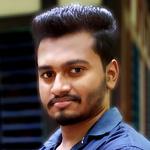 Ashraful's avatar