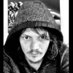 Corbin B.'s avatar