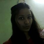 Afreen S.