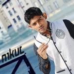 Nikul