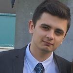 Tom S.'s avatar