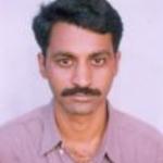Sundar M.