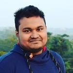 Sabbir Mahmud R.