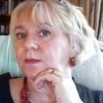 Annette T.