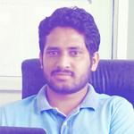 Mukesh M.