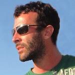 Giulio L.