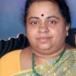 Mamatha R.