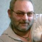 Mick W.