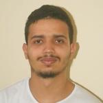 Hicham I.'s avatar