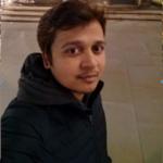 Vipin S.'s avatar