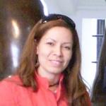 Ana B.