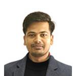UMAVI Technologies