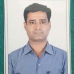 Vinod Rajput