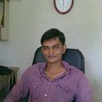 Vishwas P.