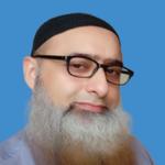Aamer R.'s avatar