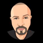 Steven John's avatar