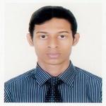 MD. ARAFAT HASSAN KHAN