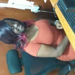 Okeoghene
