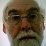 Rod H.