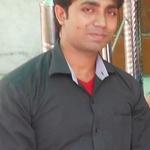 Raju K.