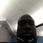 Calvin M.'s avatar