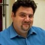 Dr Radu R.
