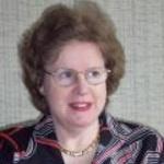 Katharine R S.