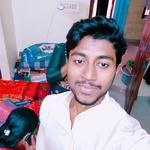 Shaik Amanullah