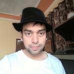 Raghav J.