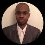Dexroy B.'s avatar