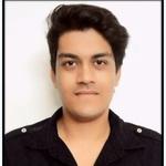 Sagar K.