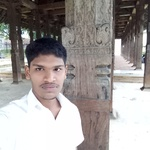 Pasindu Dilshan