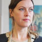 Anja Sheriden