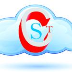 Cloudsoft T.