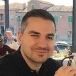 Amir T.'s avatar